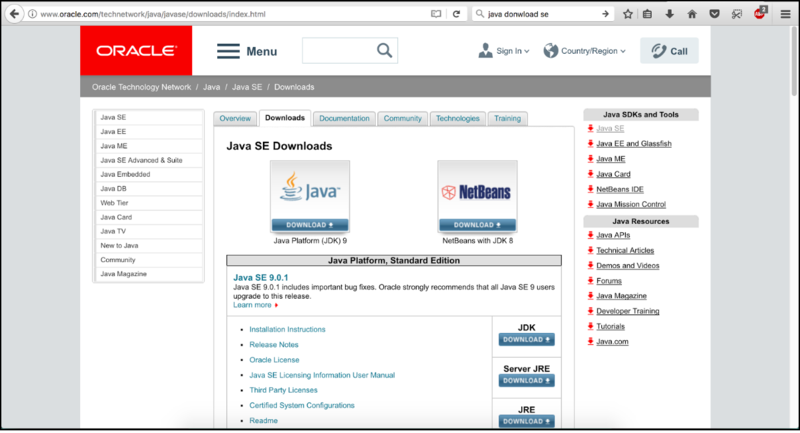 Bestand:Droid 5 java download.png